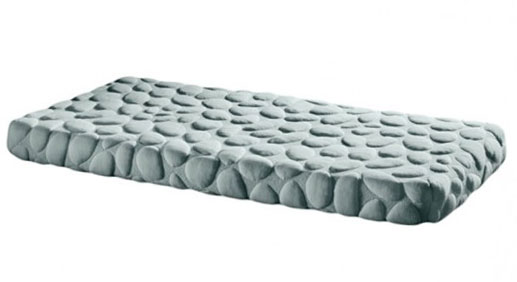 Best Value Crib Mattress You Must Know About With Buying Guide-5574